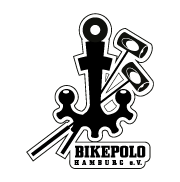 Bikepolo Hamburg e.V.
